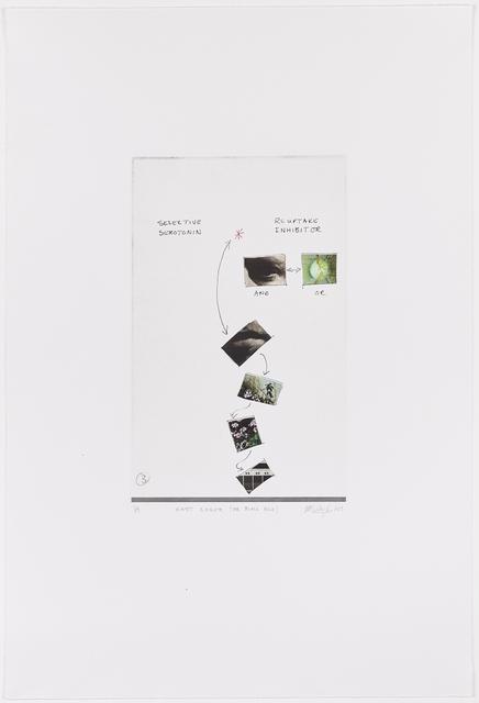 Mikhael Subotzky, 'East Coker (or Black Bile)', 2019, Goodman Gallery