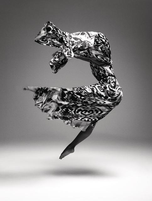 , 'Movement 3,' , ArtStar