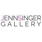 Jenn Singer Gallery