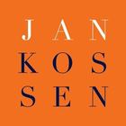 JanKossen Contemporary