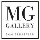 MG Gallery San Sebastian