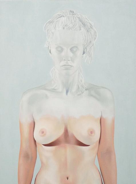 , 'Metamorphosis,' 2017, Lois Lambert Gallery