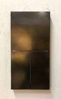 , 'LCS-II,' 2018, Galerie Floss & Schultz