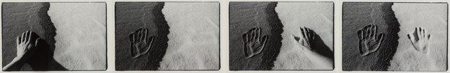Michel Szulc-Krzyzanowski, 'The Great Sand Dunes', 1979-printed later, Heritage Auctions