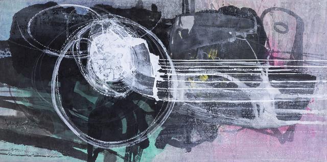 , 'Clean Water,' 2016-2017, Liang Gallery