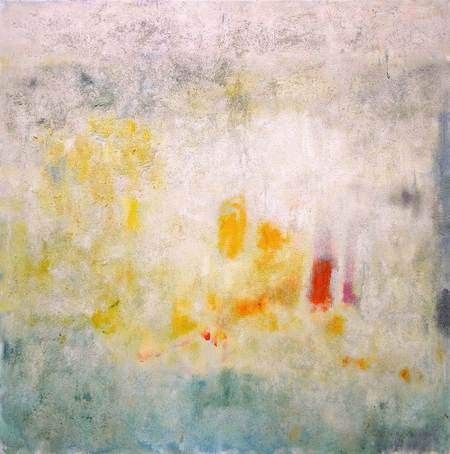 , 'Light Reflecting,' 2015, Andra Norris Gallery