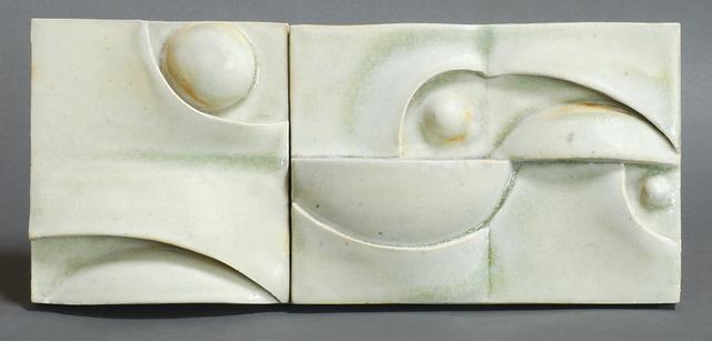 , 'Untitled # 9701001,' 2001, Bellas Artes Gallery