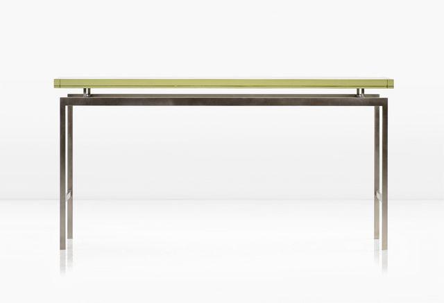 , 'Duran Console,' 2016, Emily Summers Design Associates