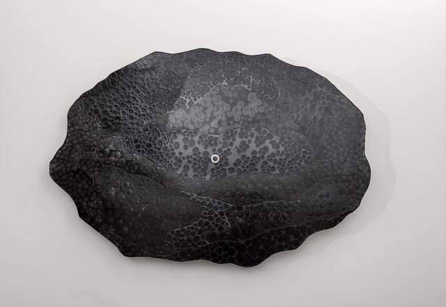 , 'Alma Negra,' 2018, Licenciado