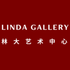 Linda Gallery