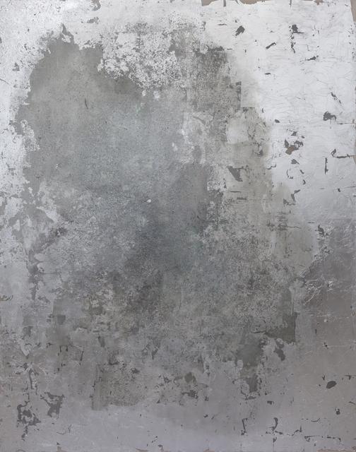 , 'Geode,' 2017, David Klein Gallery