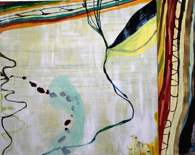 , 'Birds of a Feather,' , Beth Urdang Gallery