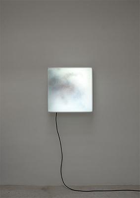 , 'ohne titel / untitled,' 2012, Collicaligreggi