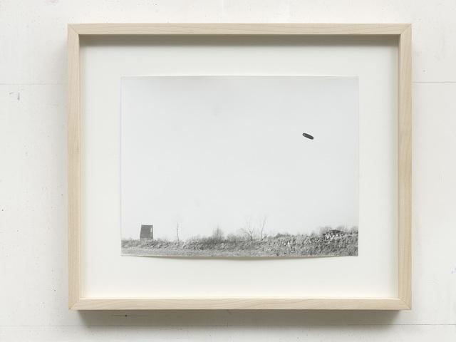 , 'Untitled,' 1971, Tatjana Pieters