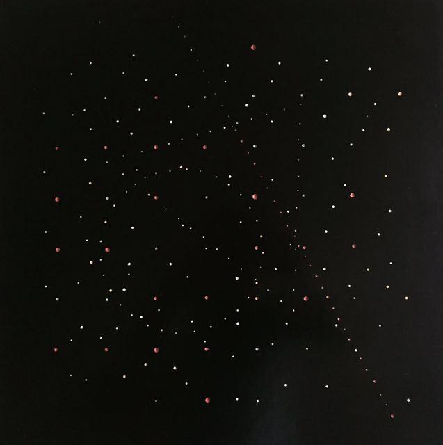 Geraldo de Barros, 'Untitled', 1953, Bergamin & Gomide