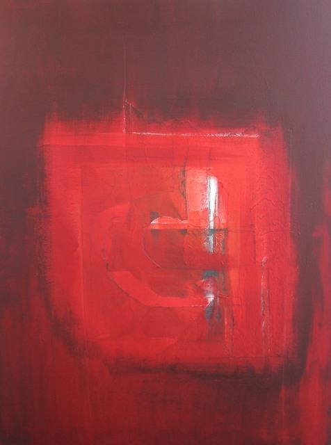 Annette Haeberling, 'untitled', 2009, O-68