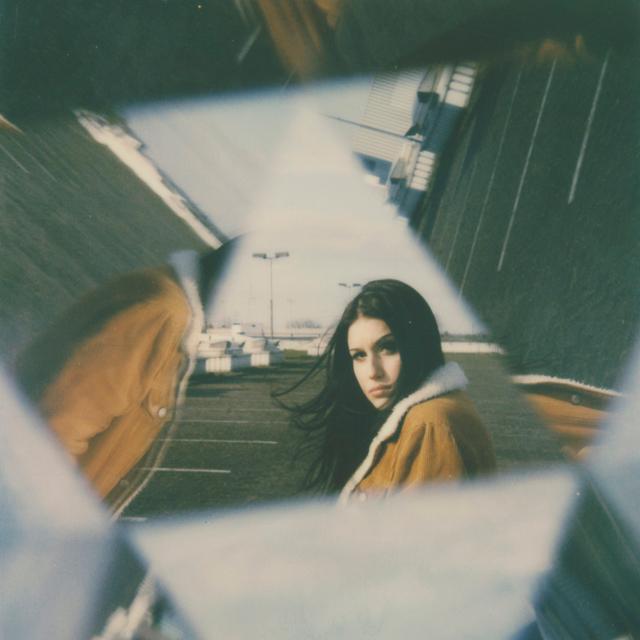 Julia Beyer, 'Tubular', 2019, Instantdreams