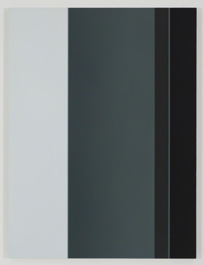 Pierre Dorion, 'Zwirner II,' 2012, Diaz Contemporary
