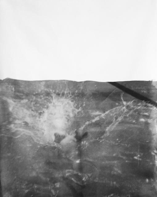 , 'DF #04,' 2013, Galerie Zwart Huis