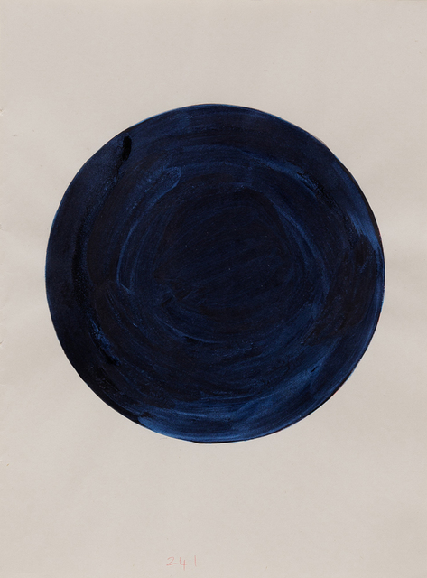 , 'Untitled (241),' 2009, Jhaveri Contemporary