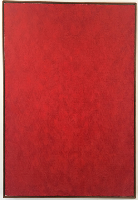 , 'Jämtlands Dräll #2,' 2014, Knight Webb Gallery
