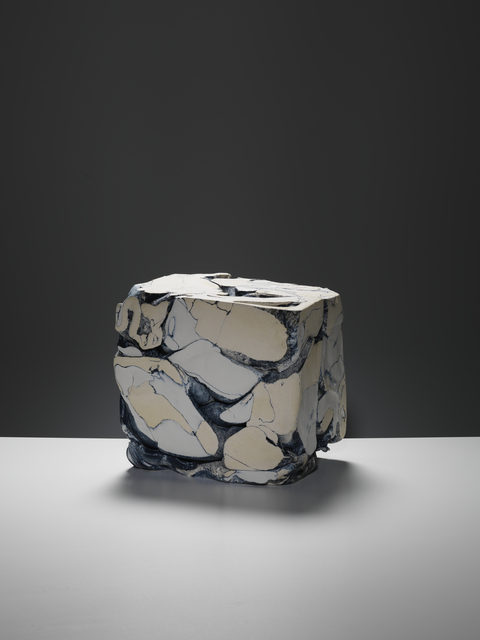 Fernando Casasempere, 'Geology 4', 2015, BFAMI: Benefit Auction 2019