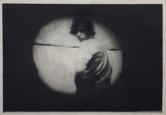, 'EL FREDDY,' 1979, espaivisor - Galería Visor