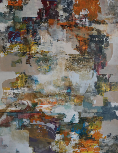 Edo Kaaij, 'Magma', 2019, Villa del Arte Galleries