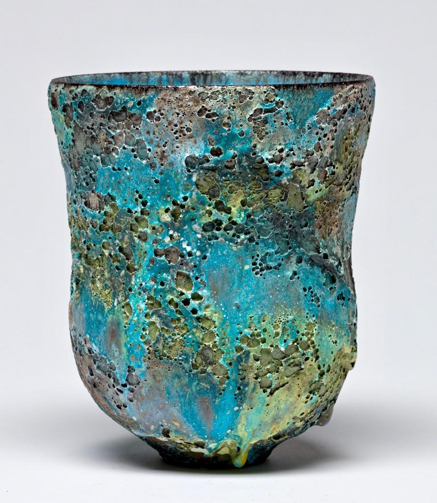 competitive price 878e2 75f8d https   www.artsy.net artwork ed-burkes-talking-heads https ...