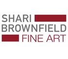 Shari Brownfield Fine Art