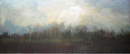 Peter Hoffer, 'Dynasty', 2012, Kathryn Markel Fine Arts