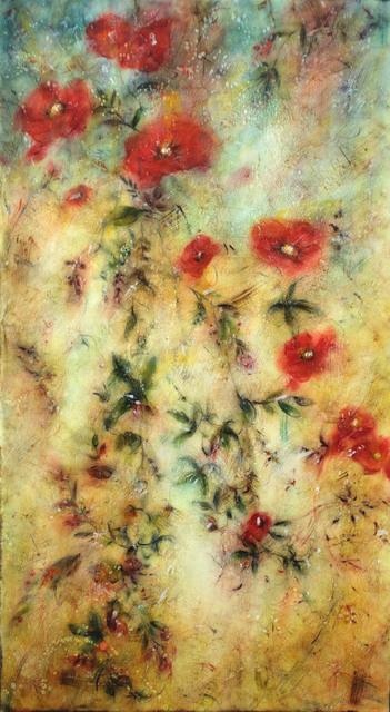 , 'A Full Glass,' 2018, Patricia Rovzar Gallery