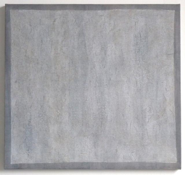 , 'untitled AH46,' 2015, Beardsmore Gallery