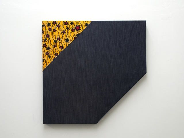 , 'Mom/Mama,' 2015, Giorgio Galotti