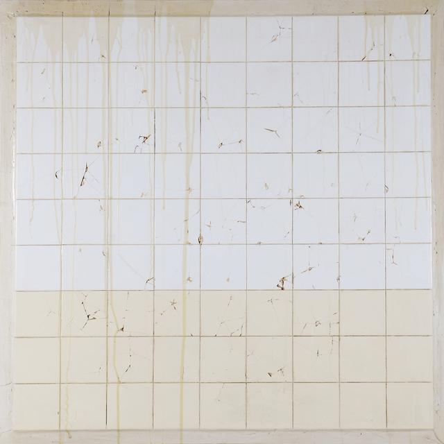 , 'Body#6(NY),' 2014, Y Gallery