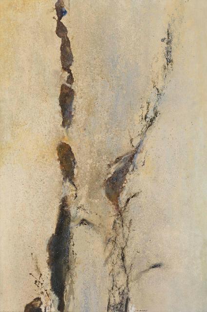 , '28.08.96,' 1996, Kwai Fung Hin