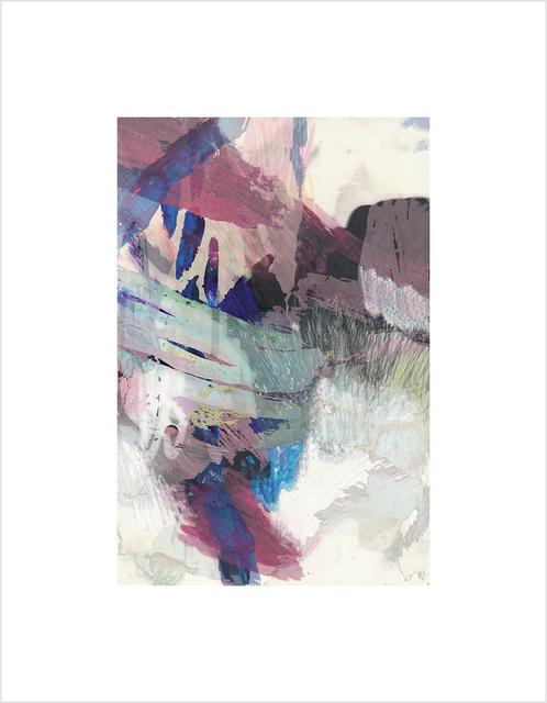 , 'Echo,' 2016, Tempe Digital