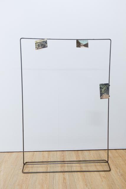 , ' Time Lapse |  時差,' 2018, Affinity ART