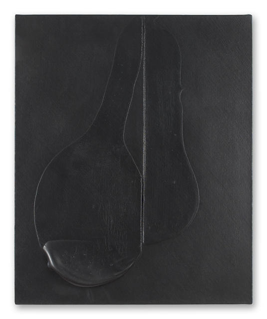 Takesada Matsutani, 'Nagare (Stream)-II a´83', 1983, Japan Art - Galerie Friedrich Mueller