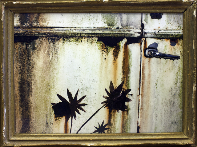 , 'Untitled ,' 2010, Galerie Nordenhake