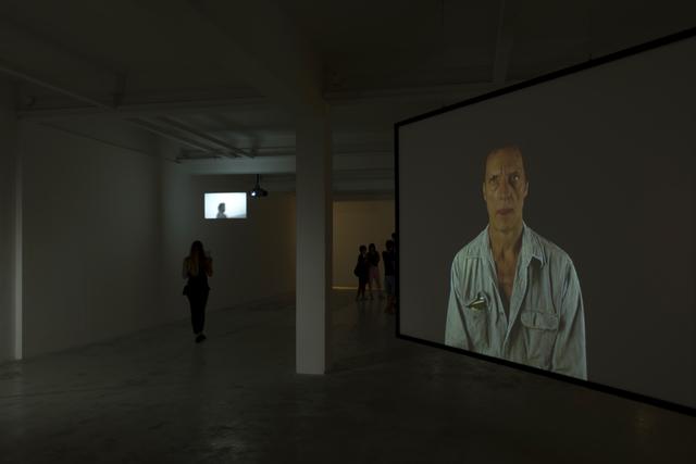 Hassan Khan, 'G.R.A.H.A.M.', 2008, Beirut Art Center