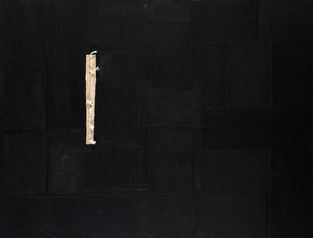 , 'Tu luz en la noche I ,' 2012, Magnan Metz Gallery