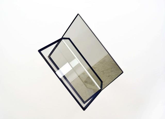 José Pedro Croft, 'Sem Título', 2015, Mul.ti.plo Espaço Arte