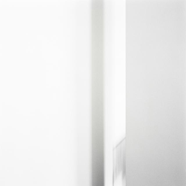 , 'Gent 2000,' 2009, Galerie Kornfeld