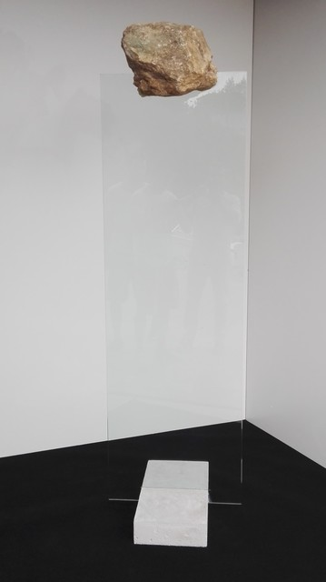 , 'Untitled,' 2009-2017, Vera Cortês