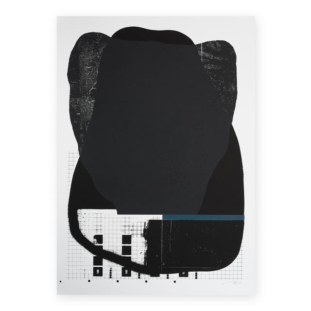 , 'L'essenza dell'8,' 2018, Galleria Varsi