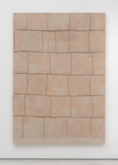 , 'Rhen,' 2014, Roberts & Tilton