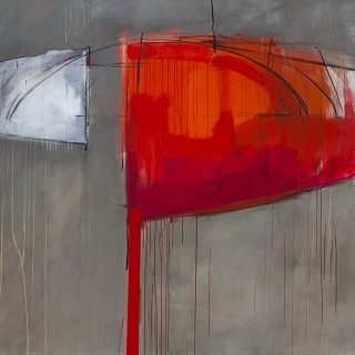 , 'Separated Land #12,' , Bill Lowe Gallery