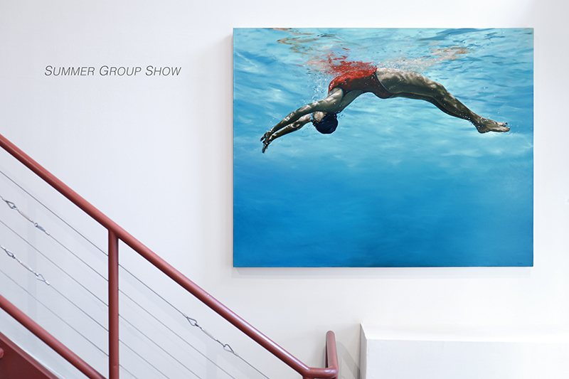 Eric Zener