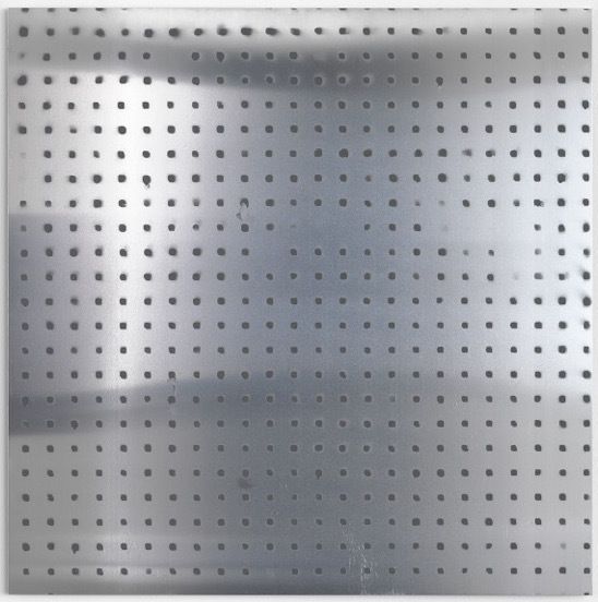 """Kristina Matousch, 'STAIN: 55°34'11.2""""N 12°53'48.2""""E ', 2016, Cecilia Hillström Gallery"""